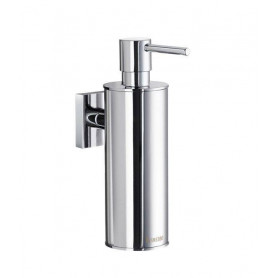 Smedbo House liquid soap dispenser RK370