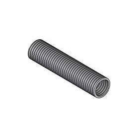 Uponor coverpipe, black, 23mm (20x2.25), 50m 1012864