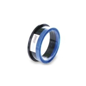SAB compression connection sealing-ring d25, ABS