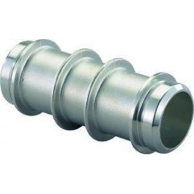 Uponor starplika garā 130 mm RS 2, 1046477