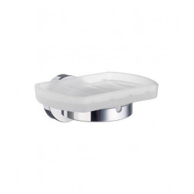 Smedbo Home soap dish HK342
