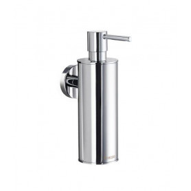 Smedbo Home liquid soap dispenser HK370