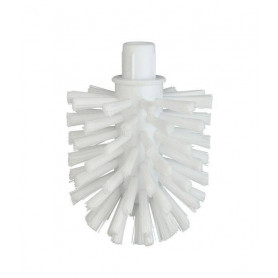Spare toilet brush H234N