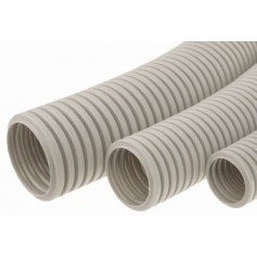 Cable protection tubes