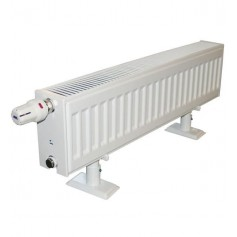 Radiators Purmo Universal H200mm