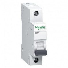 Automatic switches Schneider Electric