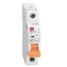 Automatic switches LG
