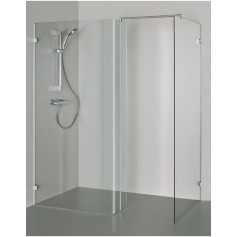Shower corners- Special