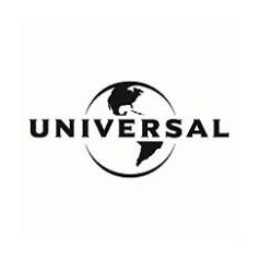 Universal spare parts