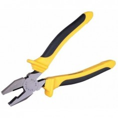 Pliers and Shears