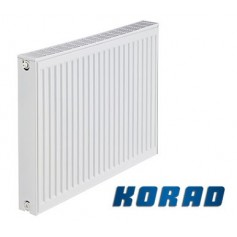 Korad with side connection