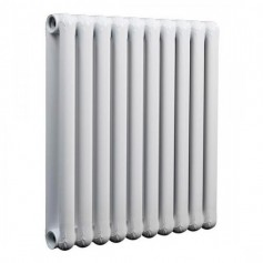 Aluminum radiators Fondital MOOD