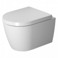 WC's on sale