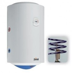 Heating products on sale