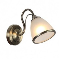 Classic wall lamps