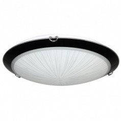 Ceiling, wall flat lamps