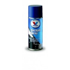 Interior care products