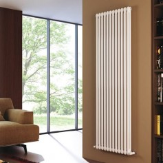 Vertical radiators Cordivari