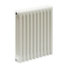 Radiators Cordivari Ardesia 4 row