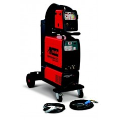 MIG/ MAG welding equipment