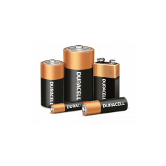 Batteries/ Chargers