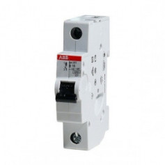 Automatic switches ABB