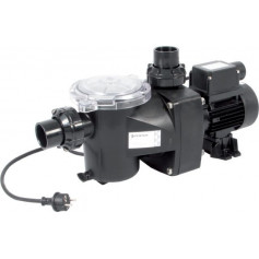 POOL PUMPS WITH FILTER