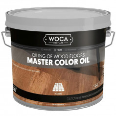 OILS AND VARNISHES FOR WOOD