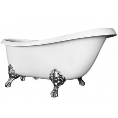 Cast Stone Bathtubs