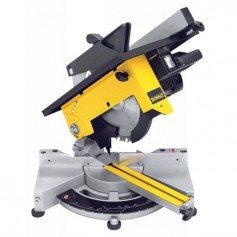 Stationary circular saws and accessories
