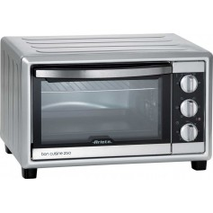 Kitchen Electric cookers and ovens